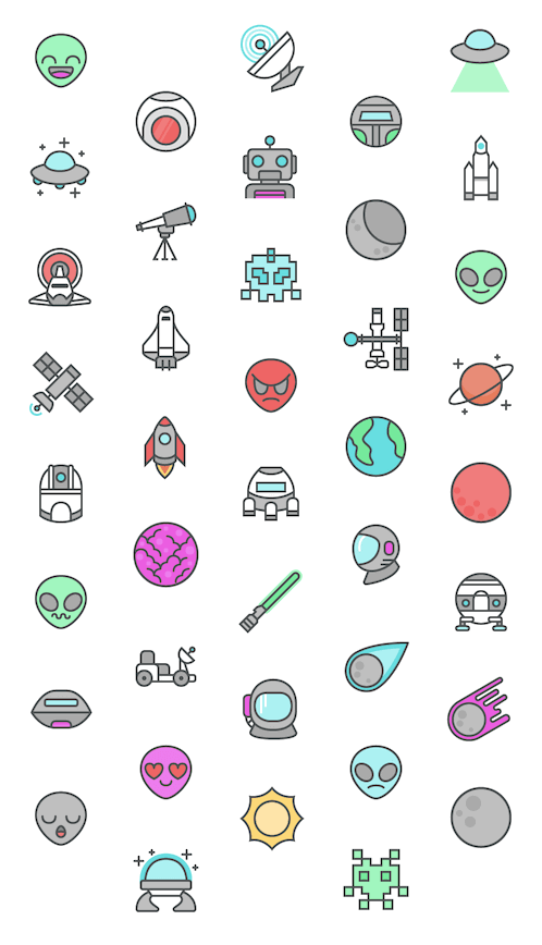 4-space-icons-large-preview-opt